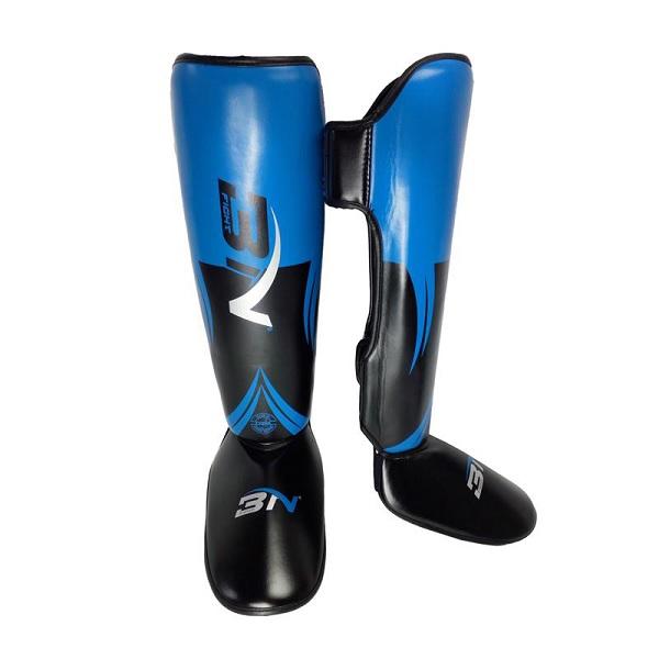 Bảo vệ ống chân và bàn chân BN