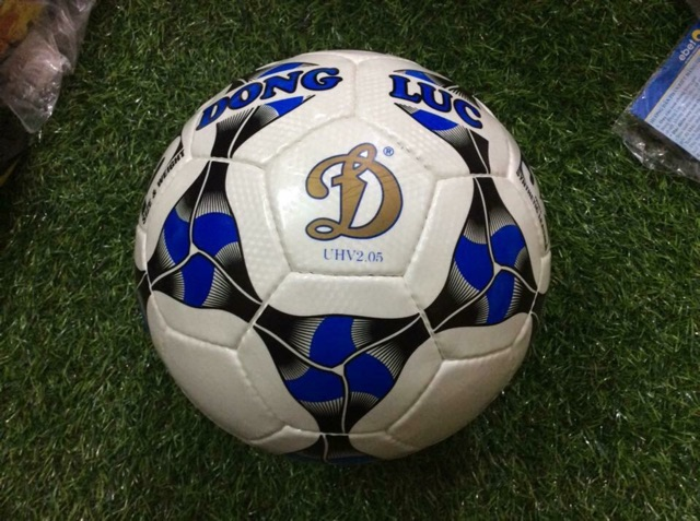Quả bóng đá Đông Lực Fifa UHV 2.05