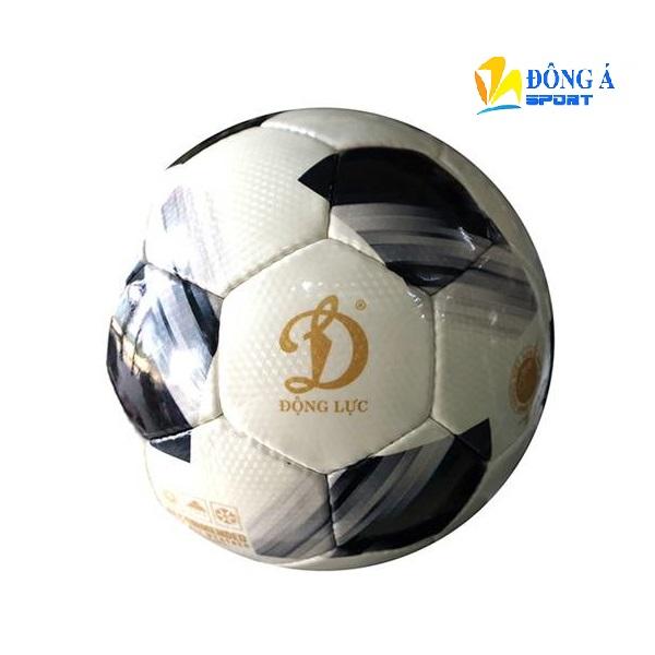 Quả bóng đá Động Lực UHV 2.130