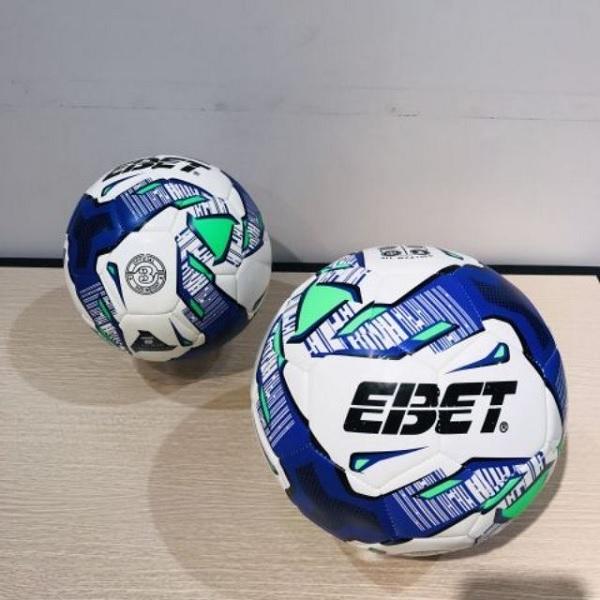 Quả bóng đá Động Lực Ebete số 4