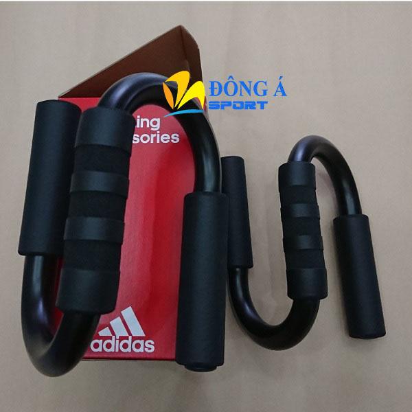 Tập chống đẩy Adidas AD-12231