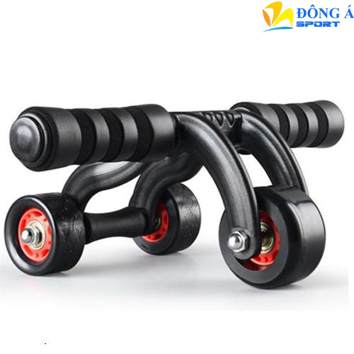 Con lăn tập bụng AB Trainer