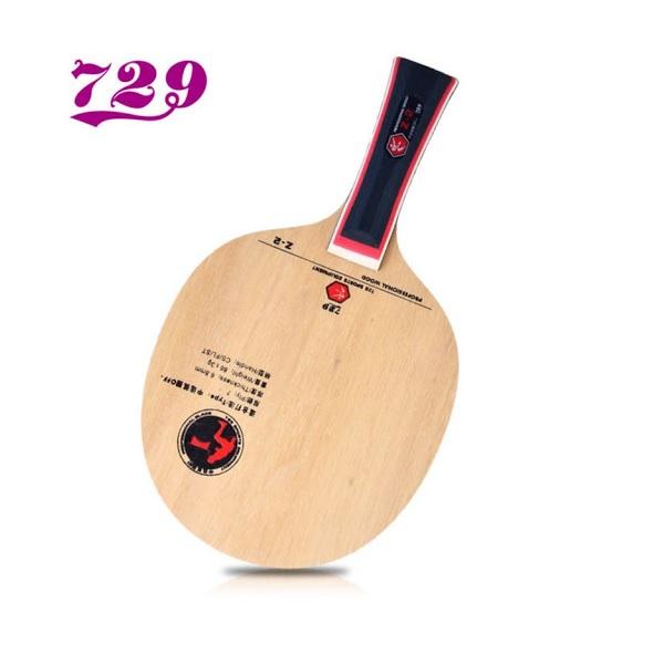 Cốt vợt bóng bàn 729-Z2