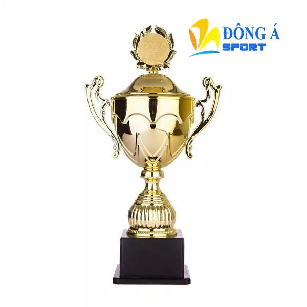 Cúp vàng thể thao Medium MDG1001
