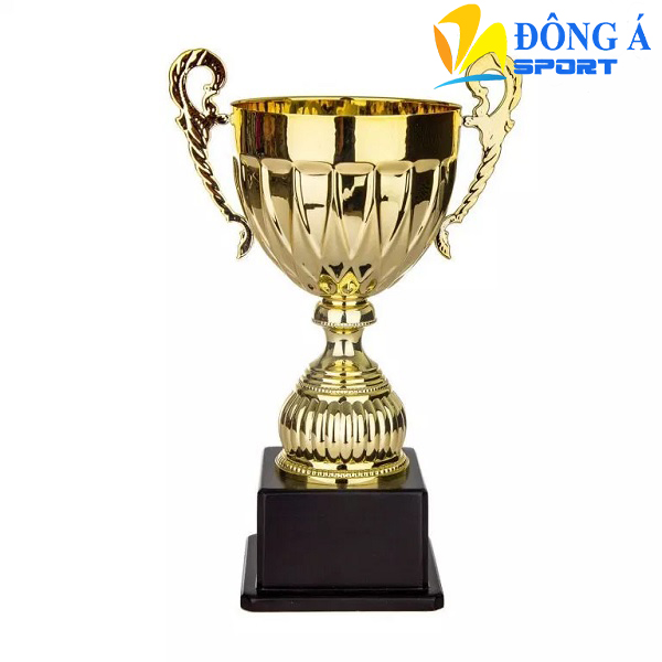 Cúp vàng thể thao MDG0002