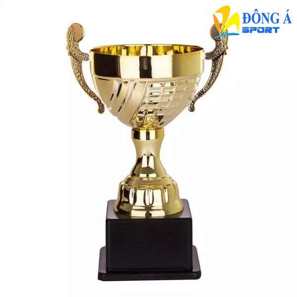 Cúp vàng lưu niệm MDG0003