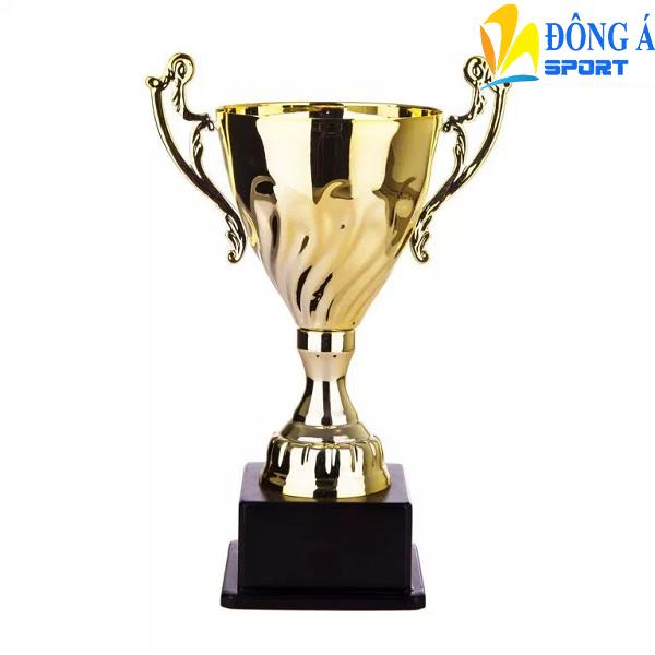 Cúp vàng thể thao MDG0005