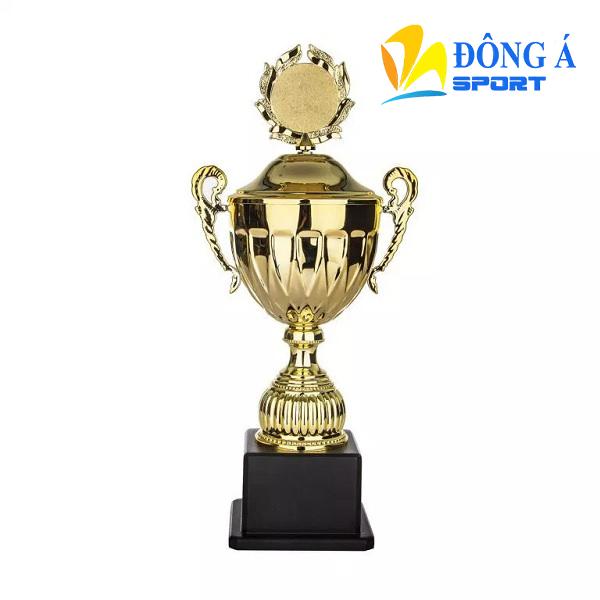 Cúp vàng lưu niệm MDG1002