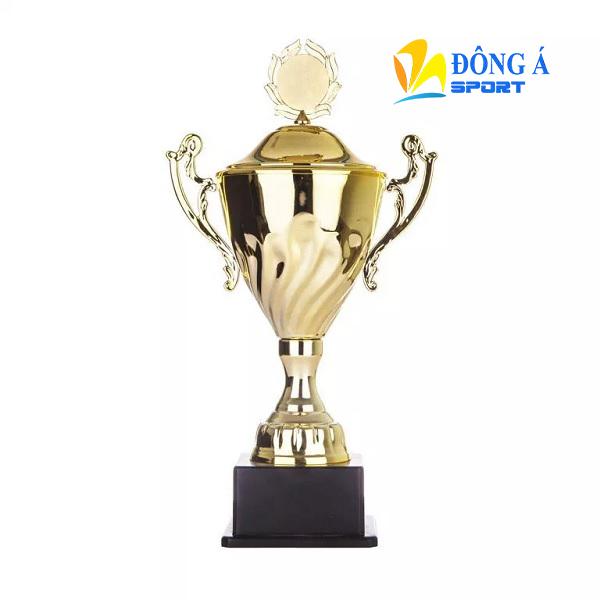 Cúp vàng thể thao MDG1005
