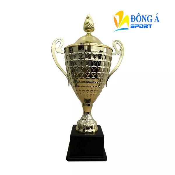 Cúp vàng thể thao MXG1002