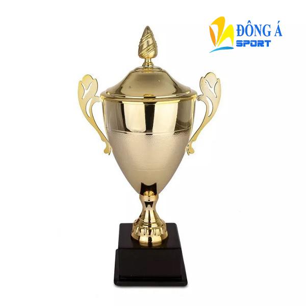 Cúp vàng thể thao MXG1005