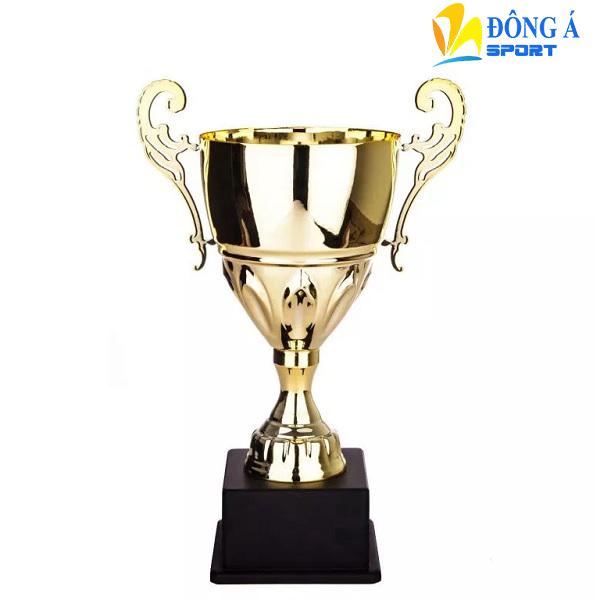 Cúp vàng Luxury MXG0001