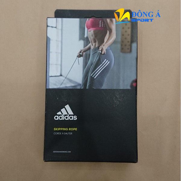 Dây nhảy Adidas AD-11011