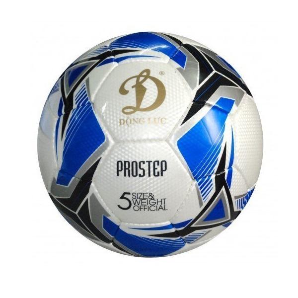 Quả bóng đá Động Lực FIFA Quality Pro UHV 2.07 Pro Step