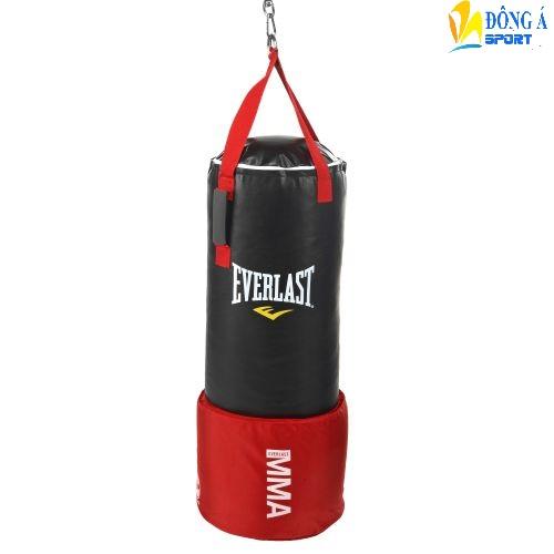 Bao đấm Everlast MMA C3