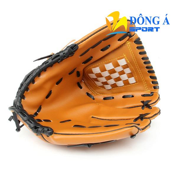 Găng tay bắt bóng chày