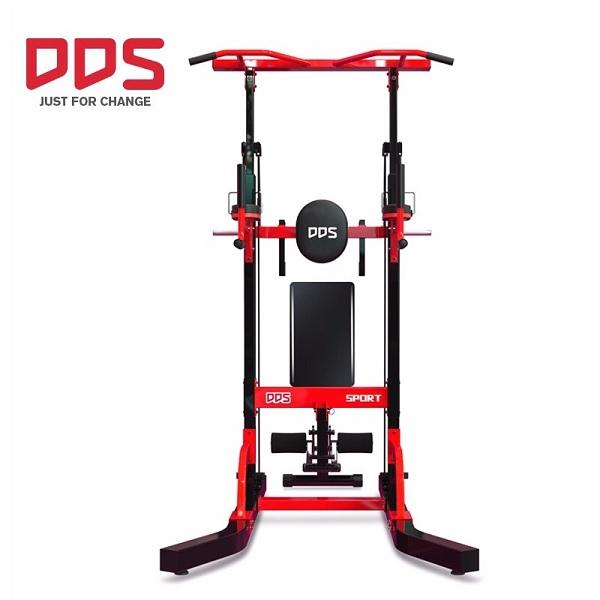 Ghế tập tạ đa năng DDS-7705D