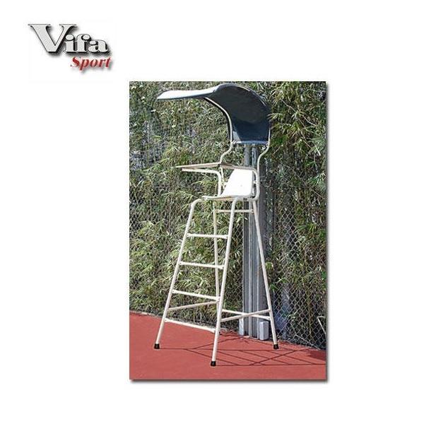 Ghế trọng tài Tenis VifaSport 302351