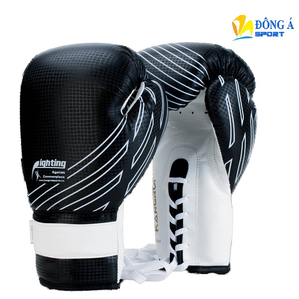 Găng tay boxing Kangrui KB335