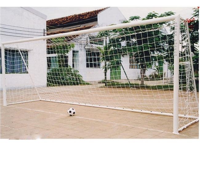 Khung thành bóng đá 7 người 103630