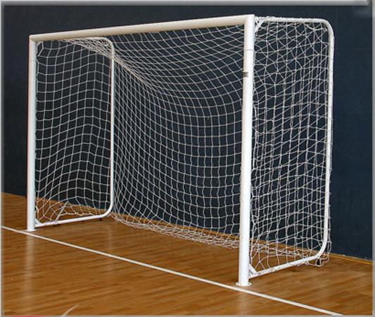 Lưới bóng đá 5 người 233120(F210310)
