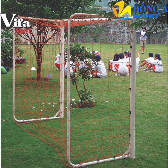 Khung thành bóng đá mini Vifa 101615