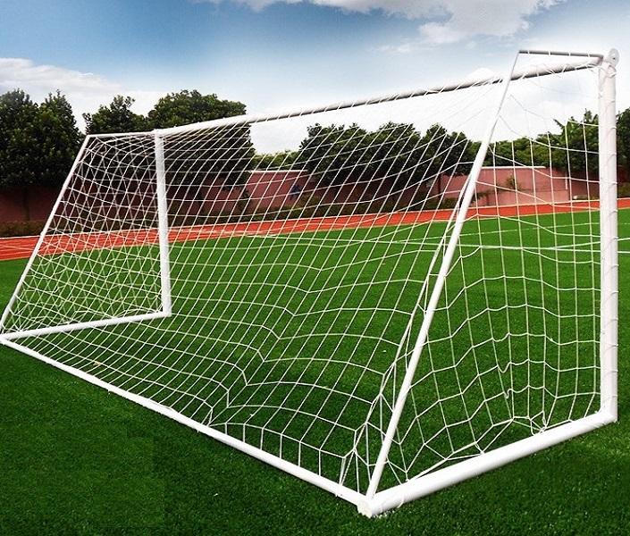 Lưới bóng đá Anh Việt 7 người 164520