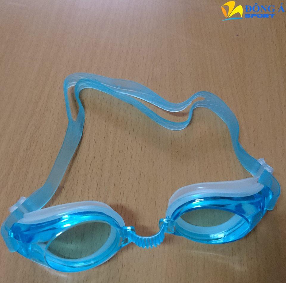 Các mẫu kính bơi tốt giá rẻ cho từng đối tượng