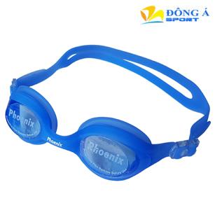 Các loại kính bơi cho người lớn lựa chọn