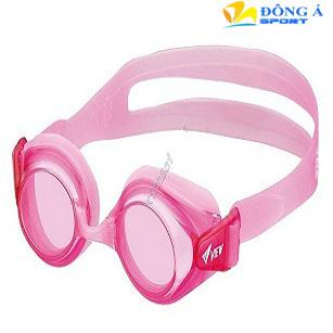 Tác dụng của kính bơi cho trẻ em