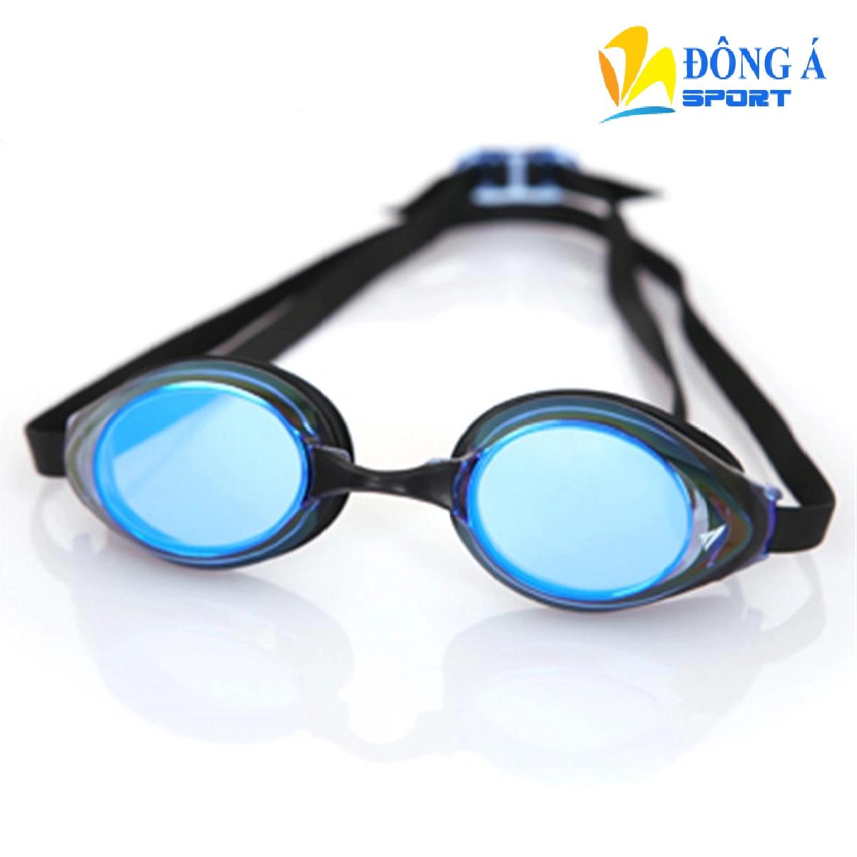 Các thương hiệu kính bơi tốt nhất