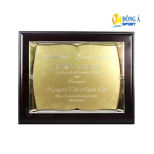 Kỷ niệm chương Italia 67092330G