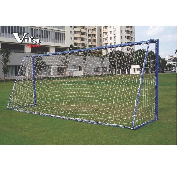 Lưới bóng đá sân 5 người 210410