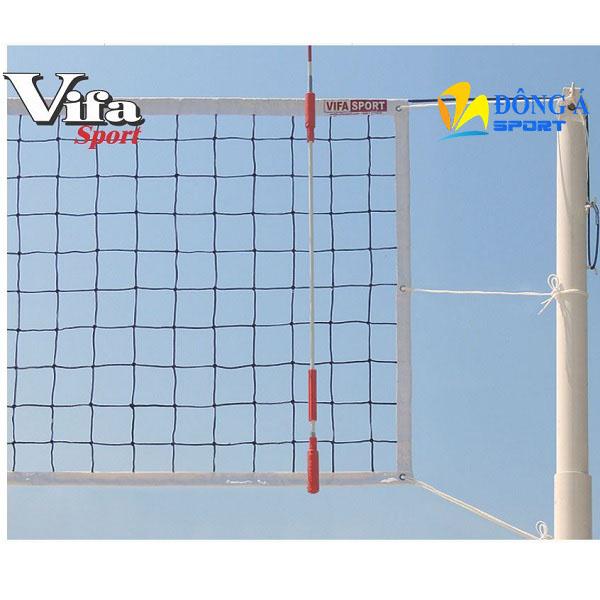 Lưới bóng chuyền thi đấu vifa 413110