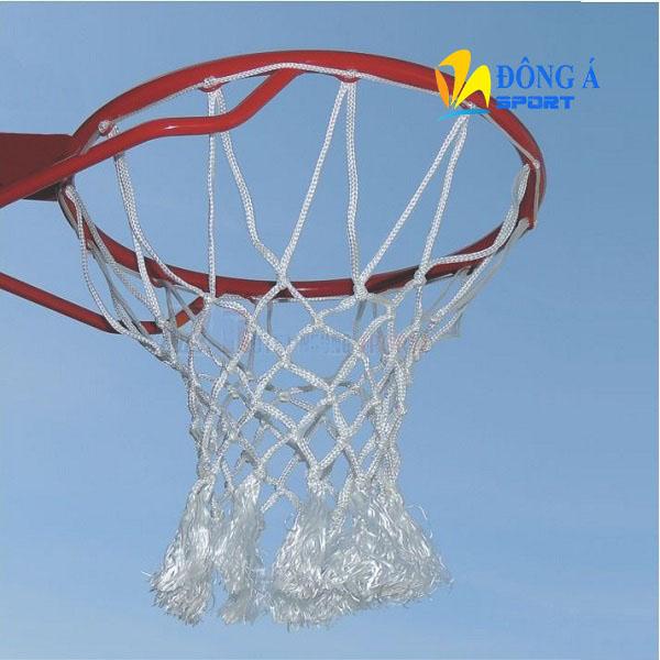Lưới bóng rổ Vifa 824821