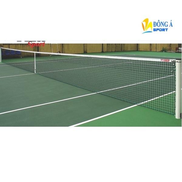 Lưới Tennis Vifa 302648 chuẩn thi đấu