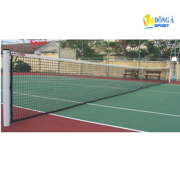 Lưới Tenis Vifa không thụng 322648C