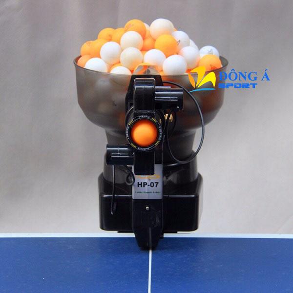 Máy bắn bóng bàn HP-07