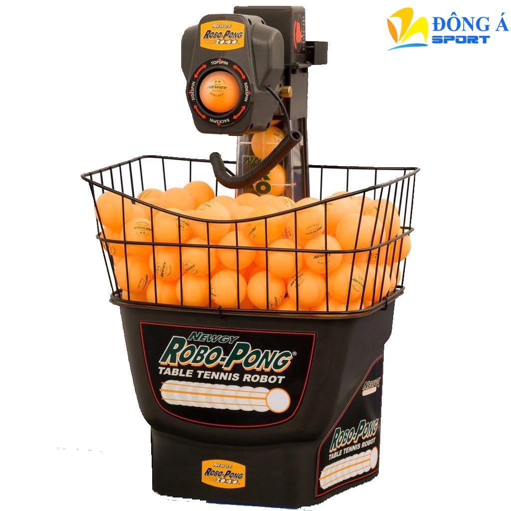 Máy bắn bóng bàn Robo-Pong 1040