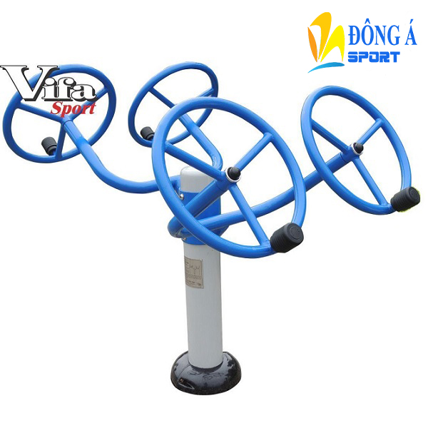 Máy tập tay vai đôi Vifa Sport VF-711142