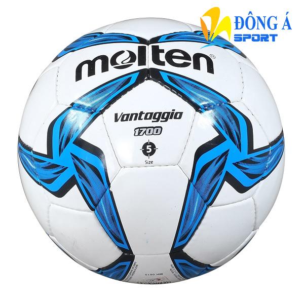 Quả bóng đá Molten Vantagogio 1700