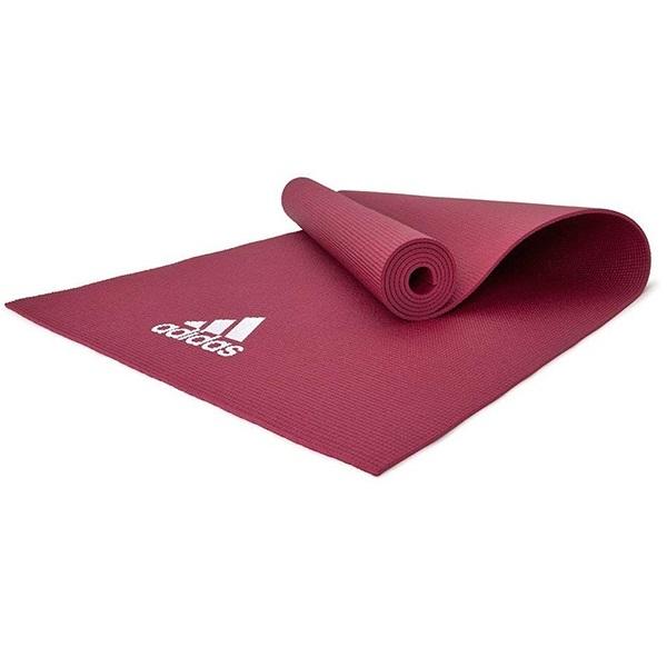 Thảm tập Yoga Adiddas ADYG-10400MR