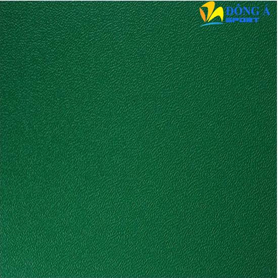 Thảm sân cầu lông Enlio A-23150