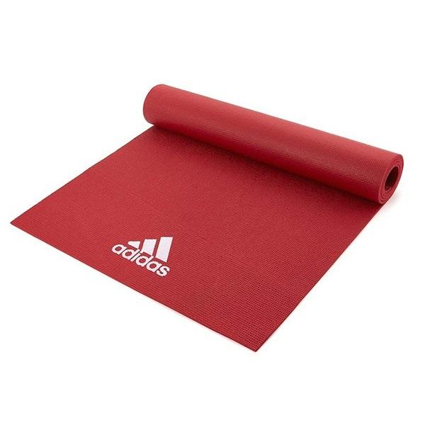 Thảm Yoga Adidas ADYG-10400RD