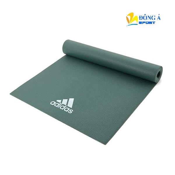 Thảm Yoga Adidas ADYG-10400RG.