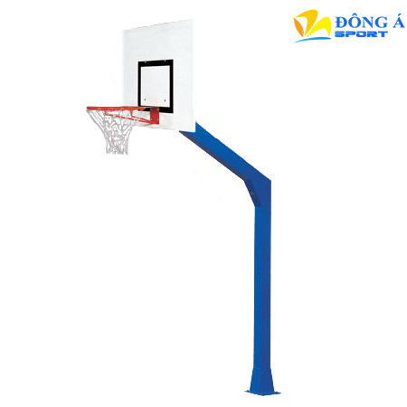 Trụ bóng rổ BS 8875 (801875)