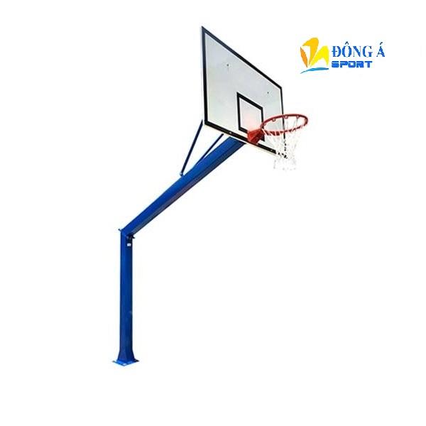 Trụ bóng rổ cố định TT-503