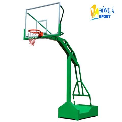 Trụ bóng rổ TT-501