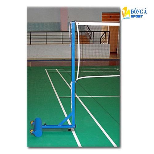 Trụ cầu lông thi đấu Vifa 501520