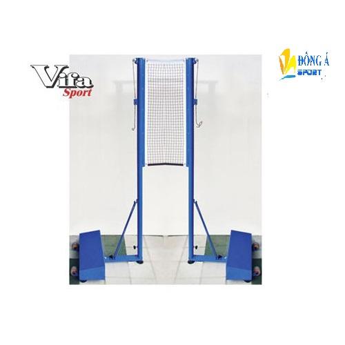 Trụ cầu lông thi đấu Vifa 503529